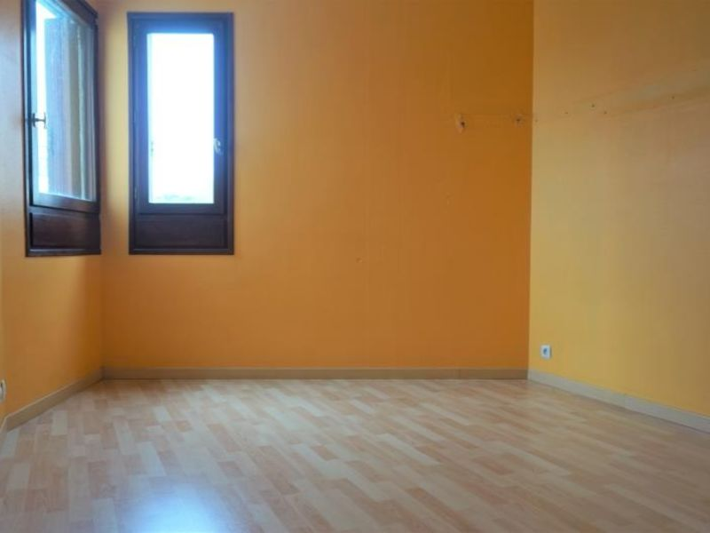 Vente appartement Le mans 93000€ - Photo 4
