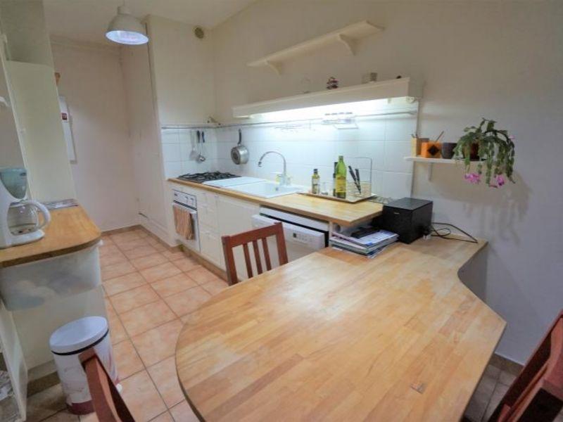 Vente appartement Le mans 118000€ - Photo 1