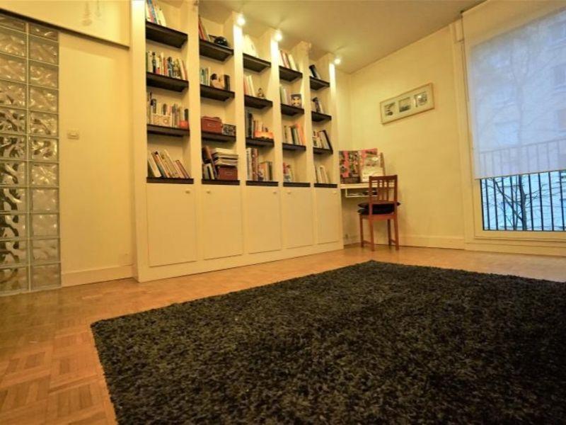 Vente appartement Le mans 118000€ - Photo 3