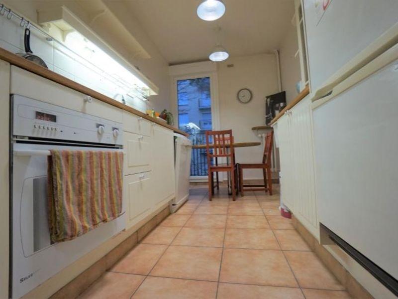 Vente appartement Le mans 118000€ - Photo 4