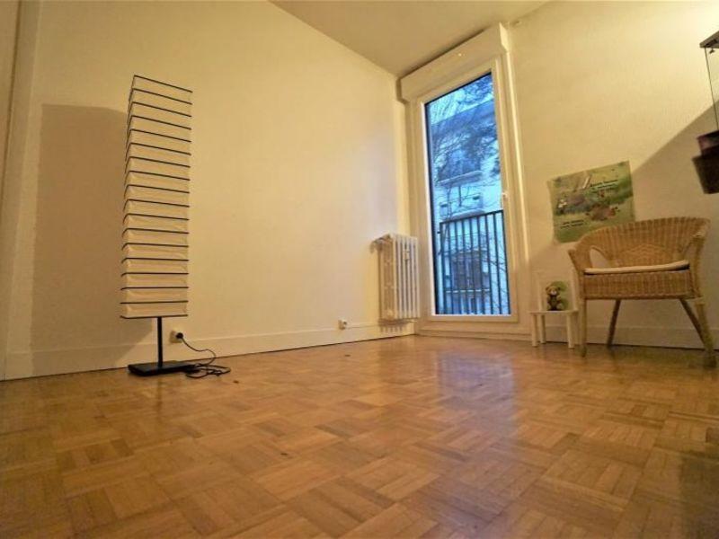 Vente appartement Le mans 118000€ - Photo 5