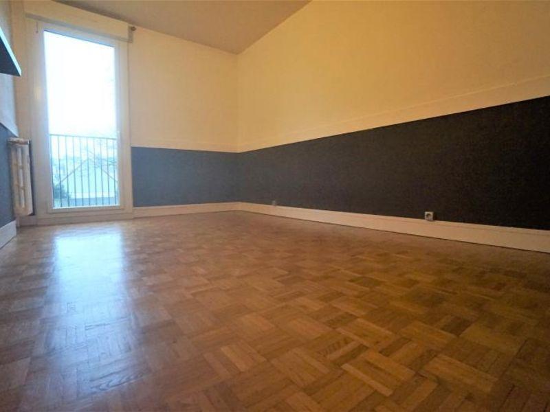 Vente appartement Le mans 118000€ - Photo 6
