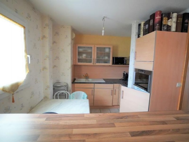 Vente appartement Le mans 89000€ - Photo 3