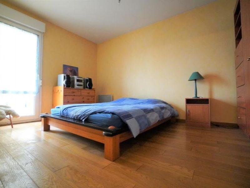 Vente appartement Le mans 89000€ - Photo 4