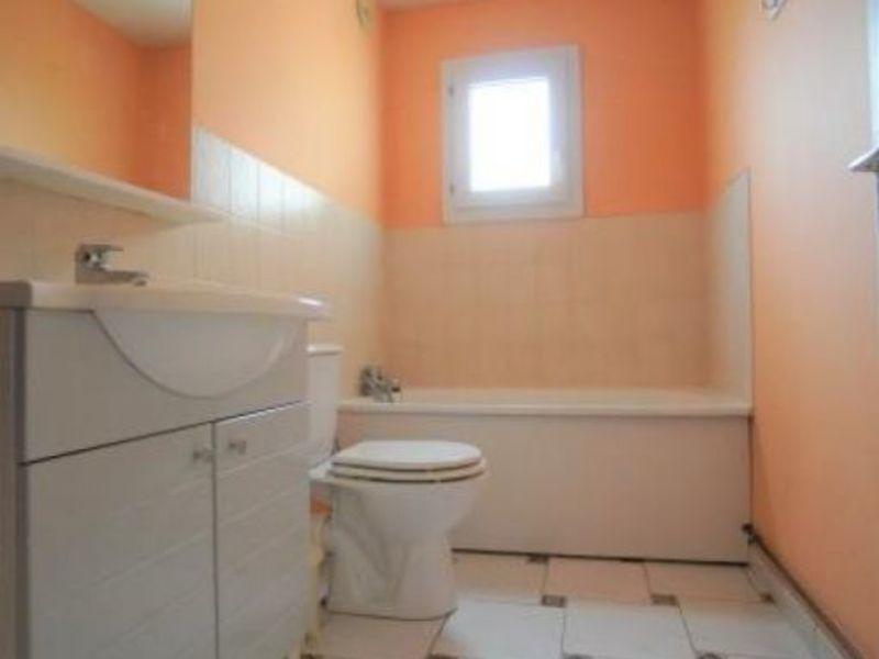 Vente appartement Le mans 89000€ - Photo 5