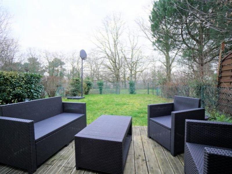 Sale house / villa Le mans 185000€ - Picture 4