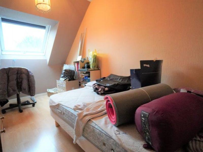 Sale house / villa Le mans 185000€ - Picture 8