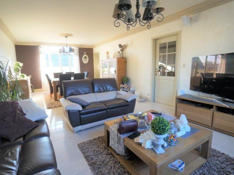 Vente maison / villa Le mans 266000€ - Photo 1