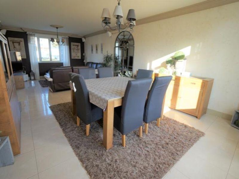 Vente maison / villa Le mans 266000€ - Photo 2