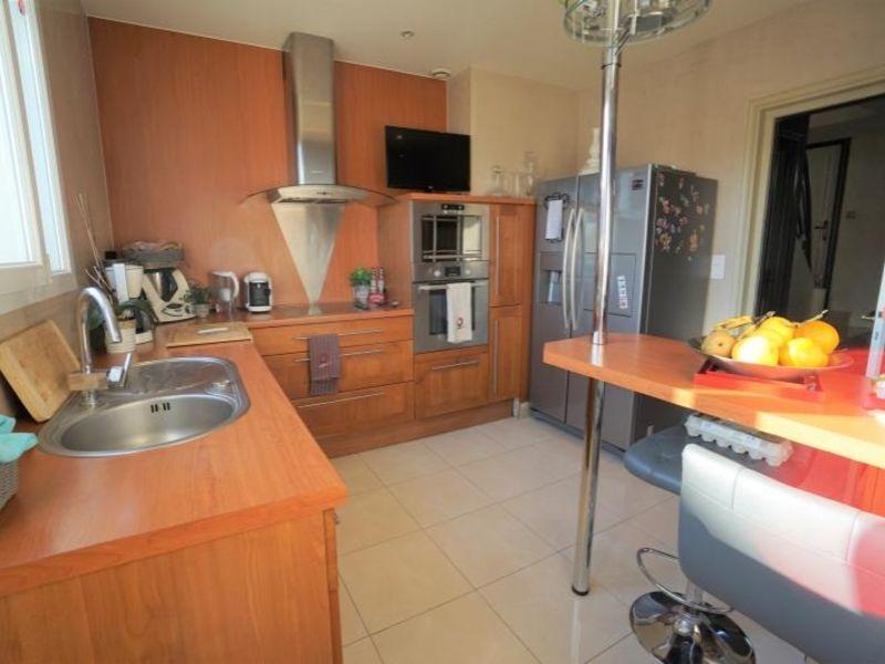 Vente maison / villa Le mans 266000€ - Photo 3