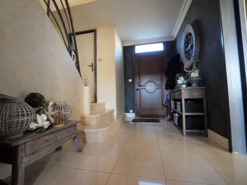 Vente maison / villa Le mans 266000€ - Photo 4