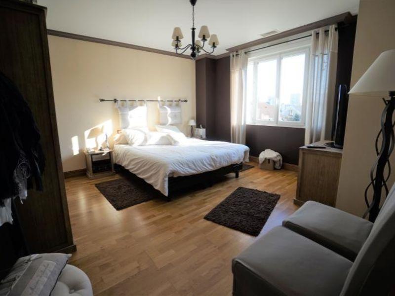 Vente maison / villa Le mans 266000€ - Photo 5