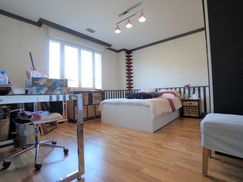 Vente maison / villa Le mans 266000€ - Photo 6