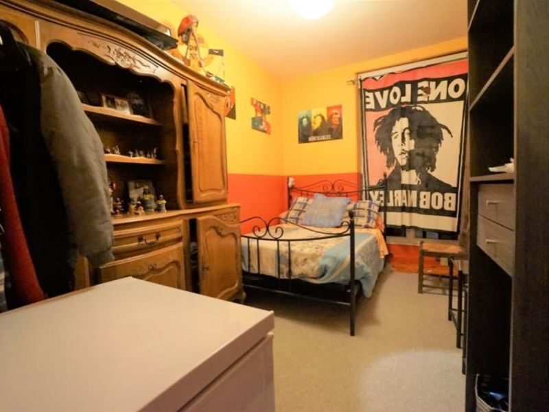 Vente immeuble Le mans 312000€ - Photo 4