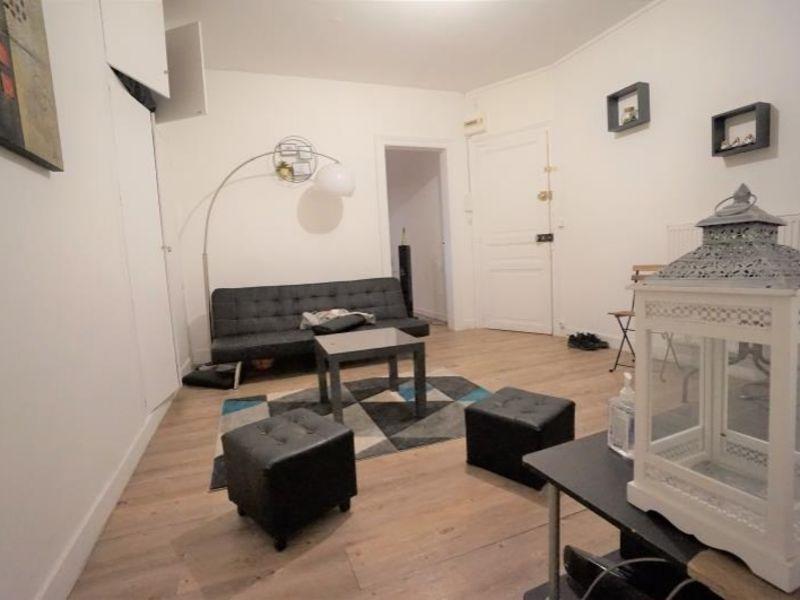 Vente immeuble Le mans 312000€ - Photo 6