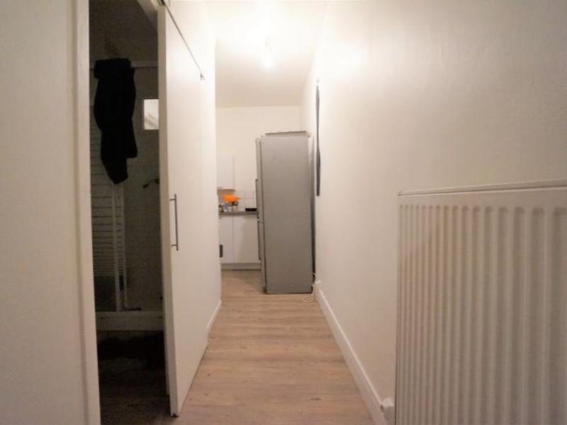 Vente immeuble Le mans 312000€ - Photo 7
