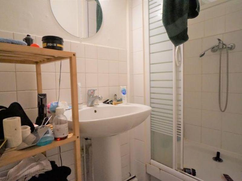 Vente immeuble Le mans 312000€ - Photo 8