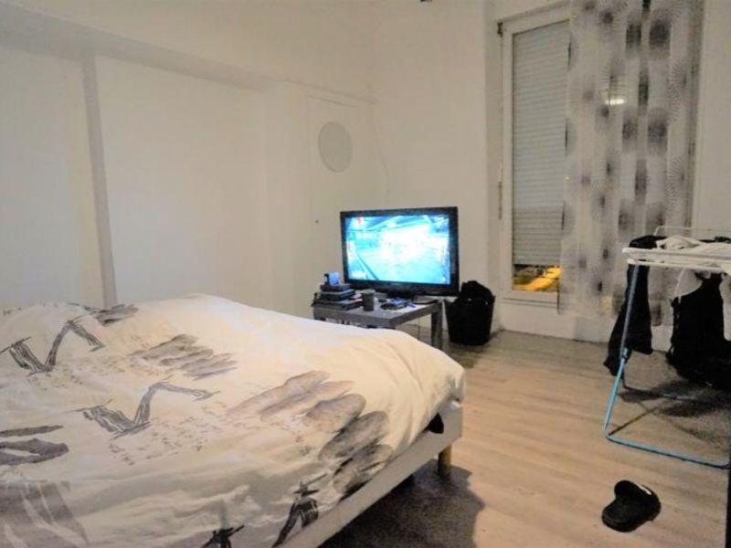 Vente immeuble Le mans 312000€ - Photo 10
