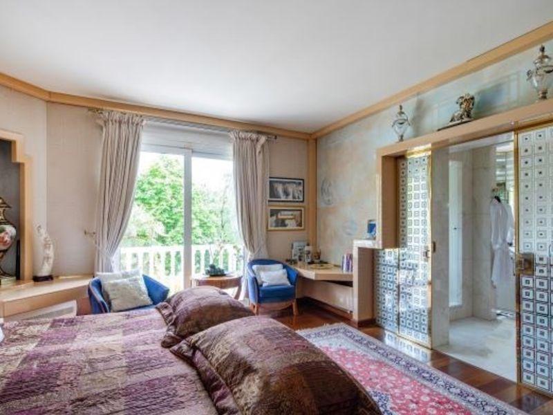 Vente de prestige maison / villa Nogent sur marne 4635000€ - Photo 5