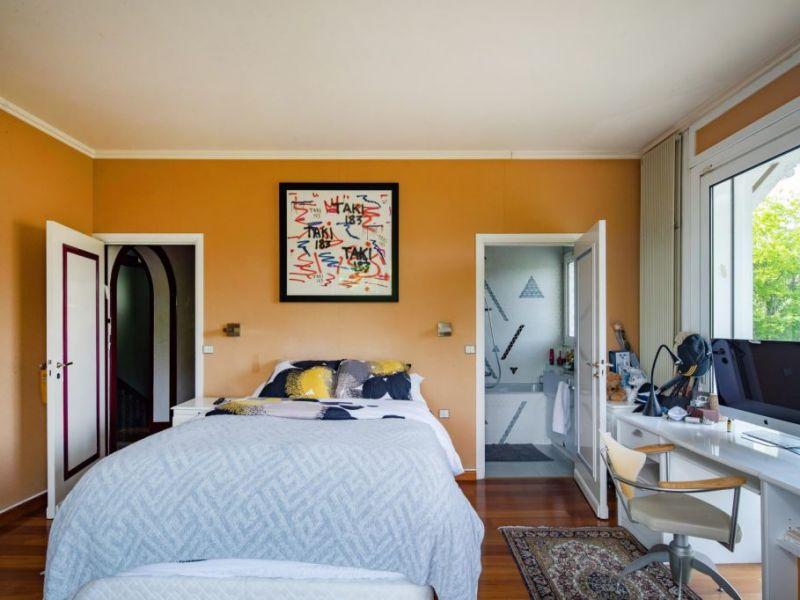 Vente de prestige maison / villa Nogent sur marne 4635000€ - Photo 6