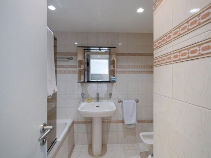 Deluxe sale house / villa Nogent sur marne 4635000€ - Picture 7