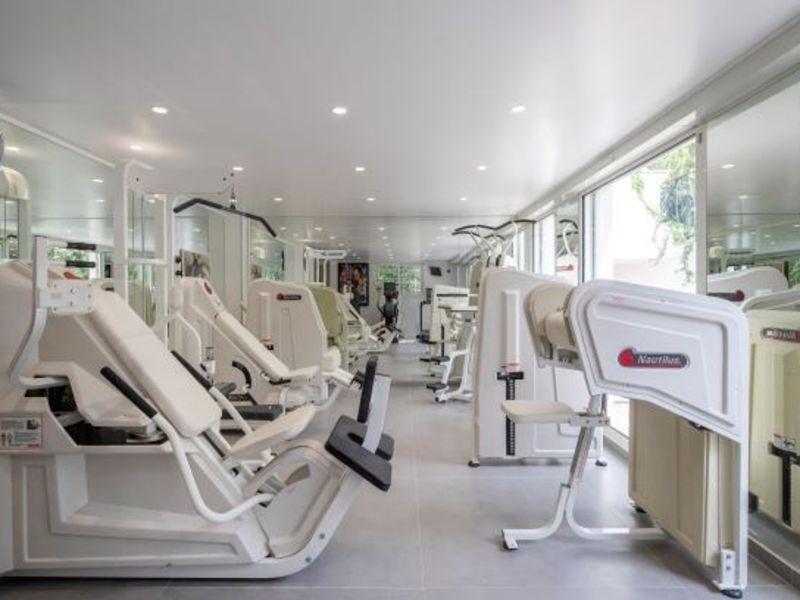 Deluxe sale house / villa Nogent sur marne 4635000€ - Picture 8