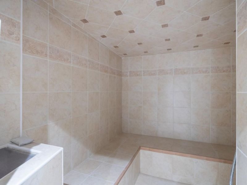 Deluxe sale house / villa Nogent sur marne 4635000€ - Picture 9