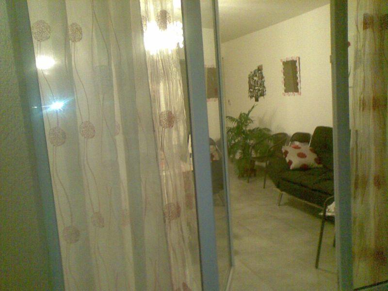 Vente appartement La ciotat 232000€ - Photo 6