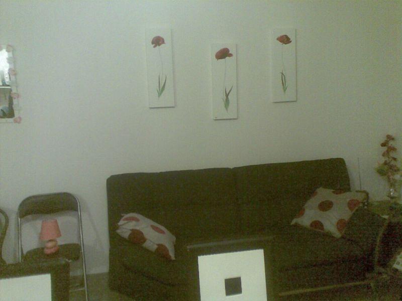 Vente appartement La ciotat 232000€ - Photo 8