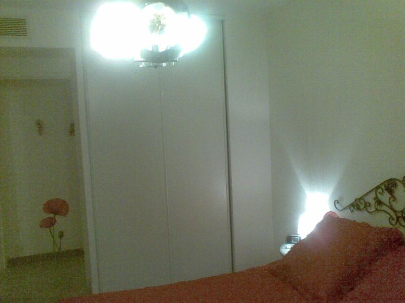 Vente appartement La ciotat 232000€ - Photo 10