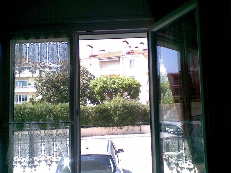 Sale apartment La ciotat 308000€ - Picture 1