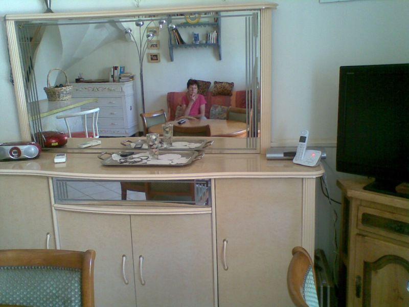 Sale apartment La ciotat 308000€ - Picture 2