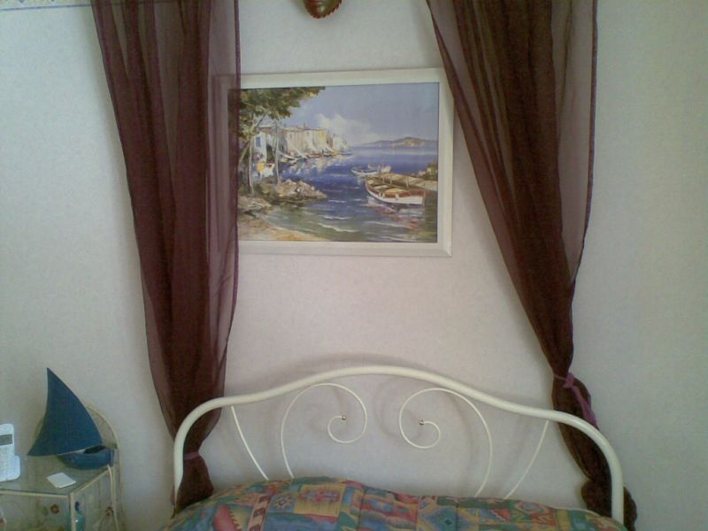 Sale apartment La ciotat 308000€ - Picture 9