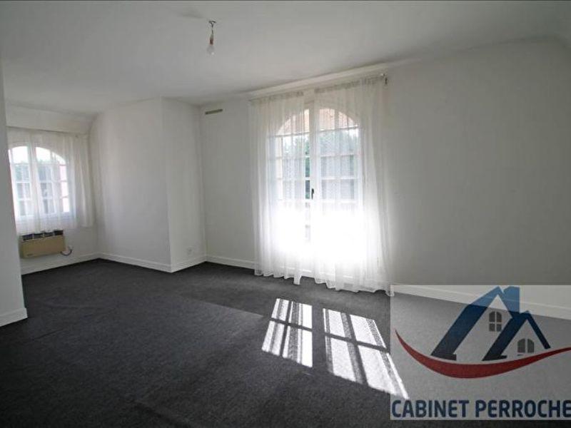 Vente maison / villa La chartre sur le loir 223000€ - Photo 4