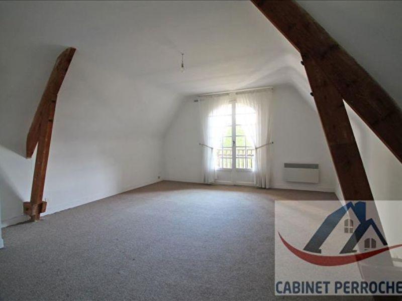 Vente maison / villa La chartre sur le loir 223000€ - Photo 6
