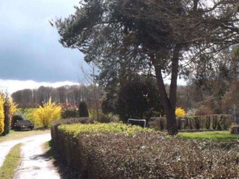 Vente maison / villa La chartre sur le loir 146475€ - Photo 2