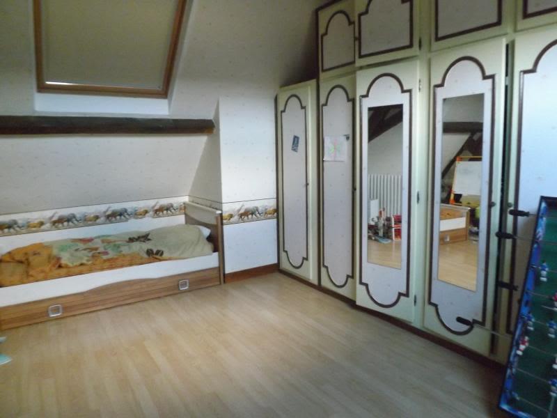 Vente maison / villa La chartre sur le loir 146475€ - Photo 5