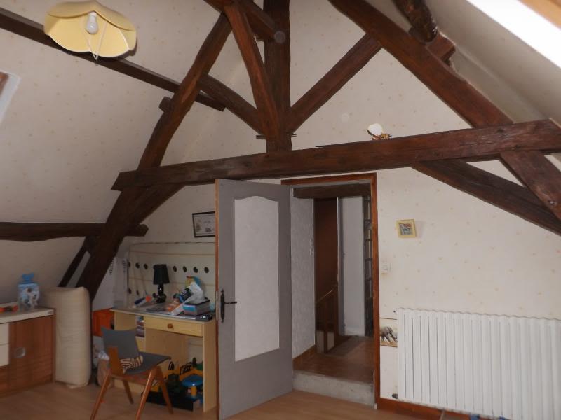 Vente maison / villa La chartre sur le loir 146475€ - Photo 6