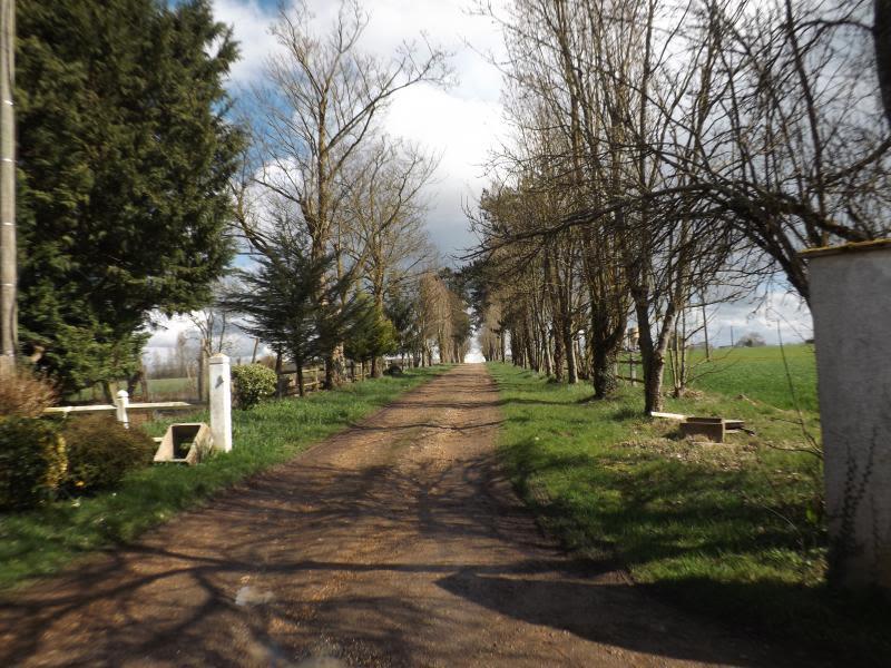 Vente maison / villa La chartre sur le loir 146475€ - Photo 12