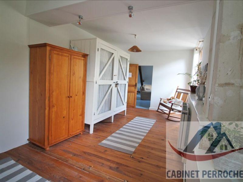 Vente maison / villa La chartre sur le loir 588000€ - Photo 5
