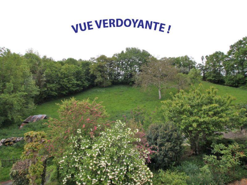 Vente maison / villa La chartre sur le loir 234800€ - Photo 3