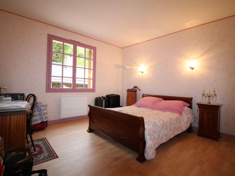 Vente maison / villa La chartre sur le loir 234800€ - Photo 10