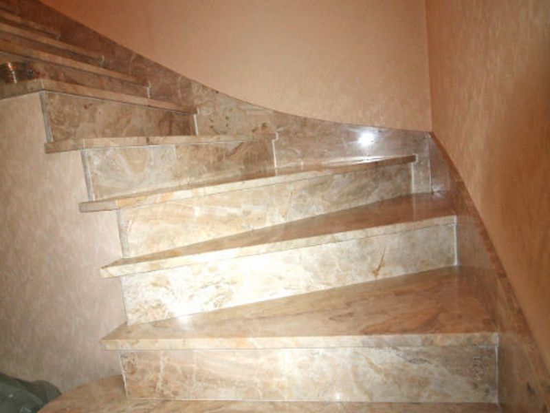 Vente maison / villa La chartre sur le loir 234800€ - Photo 14