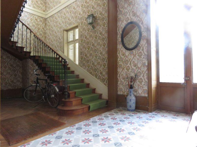 Vente appartement La chartre sur le loir 161251€ - Photo 3