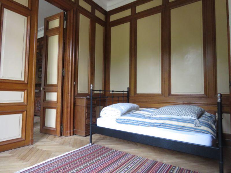 Vente appartement La chartre sur le loir 161251€ - Photo 6