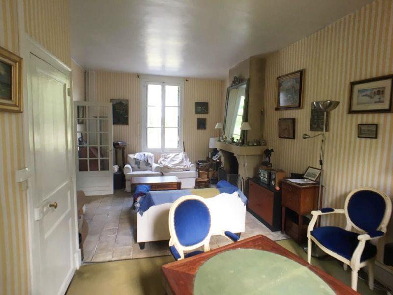 Vente maison / villa La chartre sur le loir 296800€ - Photo 2