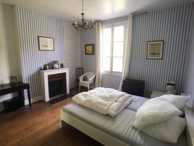 Vente maison / villa La chartre sur le loir 296800€ - Photo 3