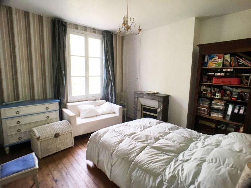Vente maison / villa La chartre sur le loir 296800€ - Photo 4