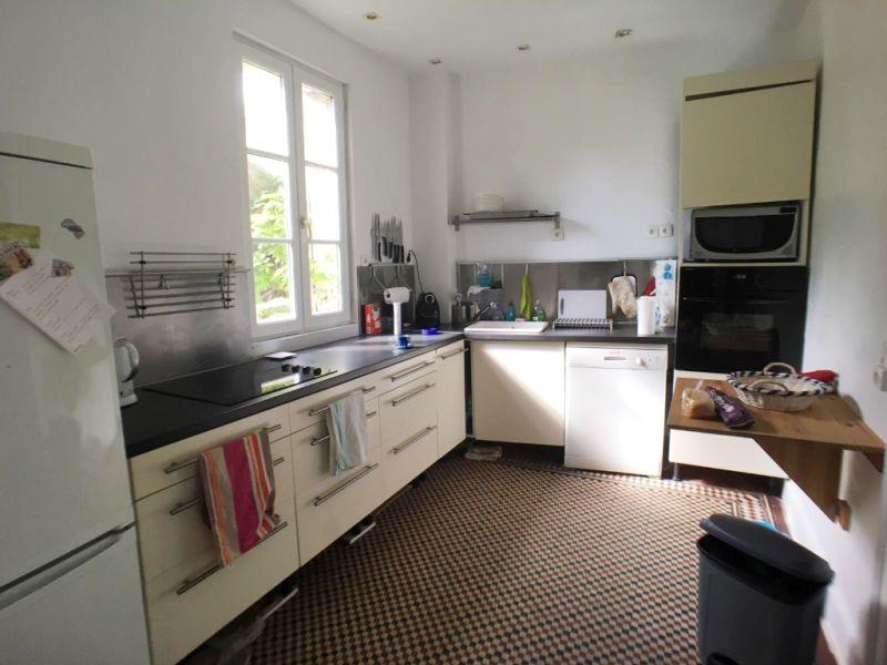 Vente maison / villa La chartre sur le loir 296800€ - Photo 5