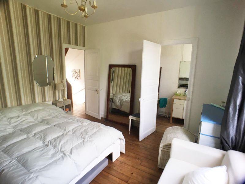 Vente maison / villa La chartre sur le loir 296800€ - Photo 7